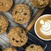 Kashrut Baking - Cookie Batters in Kosher Baking Ingredients