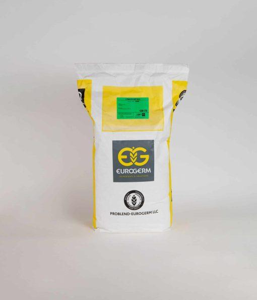 X-Tend Zyme Soft 100 - Softness Shelf life Extender (Item#33590 Eurogerm) - 50 lb. bag image