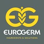 Maltogerm Extra Fort (Extra Strong) - Toasted Malt Flour (Item#10869 Eurogerm) - 55.11 lb. bag image